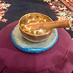 méditation et savoirs ancestraux