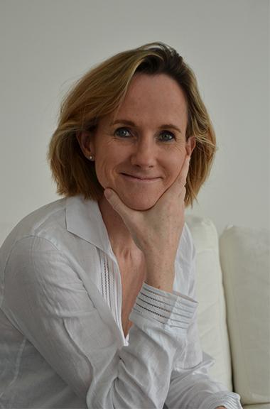 Stéphanie Cherdel kinésiologue réflexes archaïques