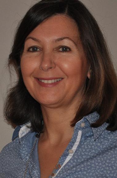 Véronique Prades Thérapeute de couple Coach en développement personnel