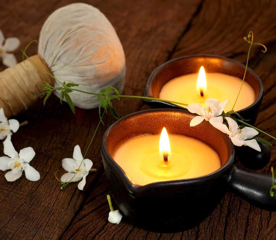 massage thérapeutique énergétique